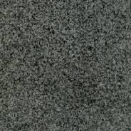 Гранит. Плитка гранитная G654 Паданг Дарк (Padang Dark), 15*600*300 мм, полировка, м2