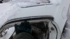 Накладка на стойку. Toyota Corona, AT170 Двигатель 5AF