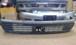 Бампер. Toyota Lite Ace, CR30G