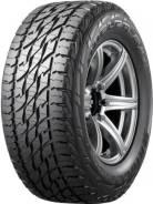 Bridgestone Dueler A/T 697. Летние, 2012 год, без износа, 4 шт