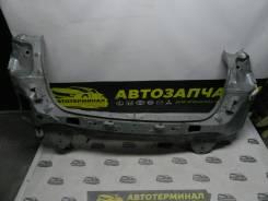 Задняя панель Mitsubishi ASX GA1W 4A92
