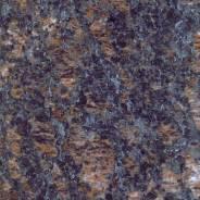 Гранит. Плитка гранитная Тан Браун (Tan Brown), 18*600*300 мм, полировка, м2