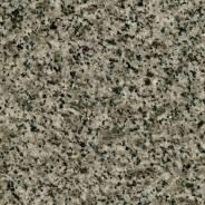 Гранит. Плитка гранитная G3762 Роки Грей (Rocky Grey), 18*600*300 мм, полировка, м2