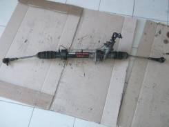 Рулевая рейка. Mazda Bongo