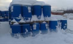 Бочки капроновые 227 литров Б/У