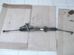 Рулевая рейка. Nissan AD, VFY11 Двигатель QG15DE
