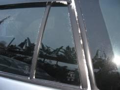 Форточка задней двери Toyota RAV4 ACA2# 68124-42070,68124-42080,68124-42090 68124-42060