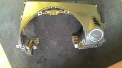 Консоль панели приборов. Mazda Axela, BK5P Двигатель ZYVE