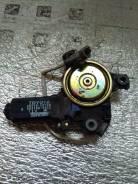 Мотор стеклоподъемника. Toyota Sprinter Marino Toyota Corolla Ceres