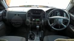 Блок подрулевых переключателей. Mitsubishi: Lancer Cedia, Airtrek, Chariot Grandis, Dion, Pajero, RVR, Grandis, Colt, Lancer