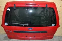 Дверь багажника. Ford Escape, EPEWF