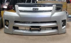 Бампер. Toyota Noah, AZR60 Двигатель 1AZFSE