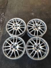 Bridgestone FEID. 6.5x15, 4x100.00, ET45
