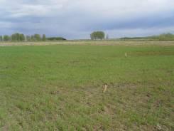 Продам или обменяю земельный участок 1 Гектар (100 соток)