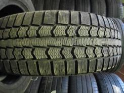 Pirelli Winter Ice Control. Зимние, износ: 30%, 1 шт