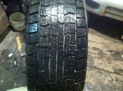 Goodyear Ice Navi Zea. Зимние, без шипов, износ: 20%, 1 шт