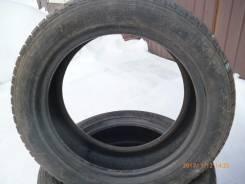 Amtel NordMaster ST. Зимние, без шипов, износ: 50%, 2 шт
