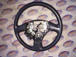 Руль. Toyota Camry, ACV30