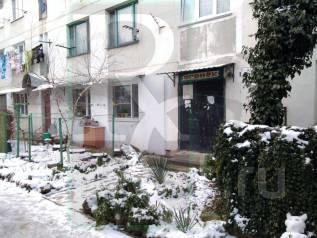 Отличное помещение на Летчиках ул. Парковая. Лизы Чайкиной, р-н Гагаринский, 15 кв.м.