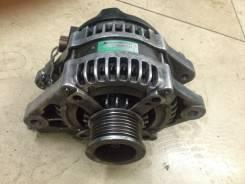 Генератор. Toyota Crown, GRS183 Двигатель 3GRFSE