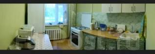 Комната, улица Трёхгорная 74. Краснофлотский, частное лицо, 18 кв.м.