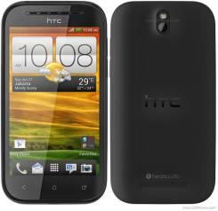 HTC Desire SV. Б/у