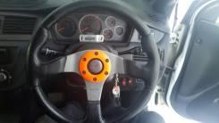 Руль. Mitsubishi Lancer Evolution, CT9A