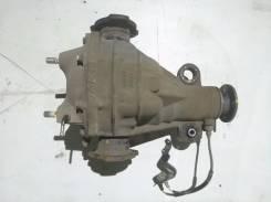Редуктор. Nissan Cedric, HY33, MY33 Двигатель VQ25DE