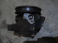 Гидроусилитель руля. Honda Accord, E-CD3, E-CD5, E-CD4, E-CE1, E-CF2, E-CD7, E-CD6, E-CD8