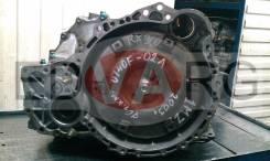 Автоматическая коробка переключения передач. Lexus RX300 Двигатель 1MZFE