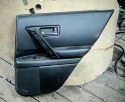 Обшивка двери. Infiniti FX35, S50 Infiniti FX45, S50