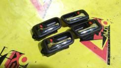 Ручка салона. Toyota Cresta, JZX100, GX100, LX100 Toyota Mark II, LX100, JZX100, GX100 Toyota Chaser, GX100, SX100, LX100, JZX100