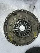 Сцепление. Mazda Mazda6, GG Mazda Atenza, GG3P Mazda Axela, BK5P, BK3P, BKEP Mazda Mazda6 MPS, GG Двигатели: MZRDISI, L3KG