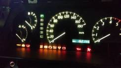 Спидометр. Toyota Hiace, KZH100G, KZH106G, KZH106W, KZH110G, KZH116, KZH116G, KZH120G, KZH126G Двигатель 1KZTE
