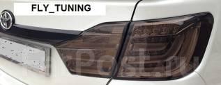 Стоп-сигнал. Toyota Camry, ACV51, ASV50, AVV50, GSV50 Двигатели: 1AZFE, 2ARFE, 2ARFXE, 2GRFE. Под заказ