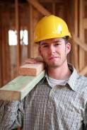Услуги плотника: двери, откосы, доборы, подиум, мебель, короба, обшивка, пилка