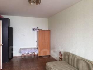 1-комнатная, дзерджинского 20. Центральный, частное лицо, 35 кв.м.