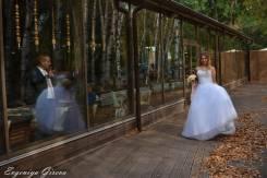 Свадебная фотосъемка! Свободноиюль-22, август-11,12,18,19 (1000час)