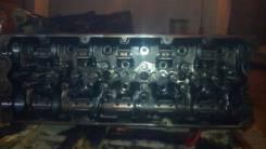 Продам ГБЦ Камминз 15 без ЕГР. Volvo VNL, 660 Двигатель KAMMINZ15