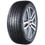 Bridgestone Dueler H/P Sport. Летние, 2013 год, без износа, 4 шт. Под заказ