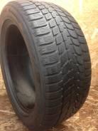 Bridgestone Blizzak LM-25. Зимние, износ: 30%, 1 шт