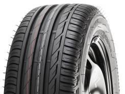 Bridgestone Turanza T001. Летние, 2013 год, без износа, 4 шт. Под заказ