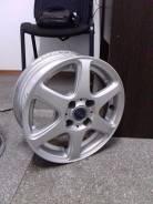 Bridgestone FEID. 5.5x14, 4x100.00, ET40, ЦО 80,0мм.