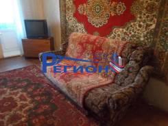 1-комнатная, улица Приморская 5. Чуркин, агентство, 35 кв.м.