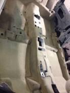 Ковровое покрытие. Nissan Teana, J32 Двигатель VQ25DE