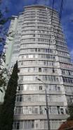 3-комнатная, улица Первомайская 21. Центральный, частное лицо, 97 кв.м.