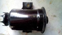 Фильтр топливный. Toyota 02-2TG20