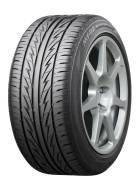 Bridgestone Sporty Style MY-02. Летние, 2013 год, без износа, 4 шт. Под заказ