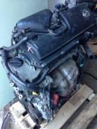 Двигатель в сборе. Nissan Note, E11, NE11, ZE11, E11E Nissan Micra Двигатели: CR14DE, CR14