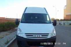 Iveco Daily. Продам автобус (турист) Ивеко 326519, 3 000 куб. см., 19 мест